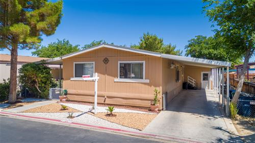 Photo of 3524 E Ave R, Palmdale, CA 93550 (MLS # 20005092)