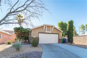 Photo of 37612 Gilworth Avenue, Palmdale, CA 93550 (MLS # 19008094)