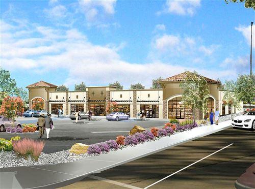 Photo of 38700 W 5th Street, Palmdale, CA 93551 (MLS # 21000102)