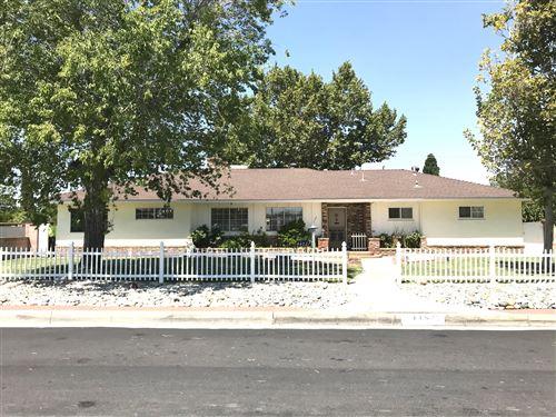 Photo of 44827 W 11th Street, Lancaster, CA 93534 (MLS # 20006105)