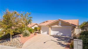 Photo of 36472 E 30th Street, Palmdale, CA 93550 (MLS # 19011108)