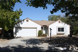 Photo of 1217 E Ave J5, Lancaster, CA 93535 (MLS # 19011118)