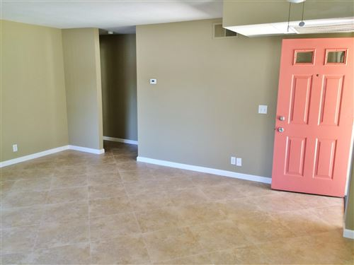 Photo of 2554 Olive Drive #Apt 33, Palmdale, CA 93550 (MLS # 19012123)