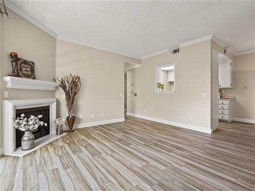 Photo of 2833 W Avenue K12 #Apt 233, Lancaster, CA 93536 (MLS # 20005123)