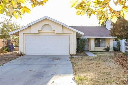 Photo of 45305 Century Circle, Lancaster, CA 93535 (MLS # 19011135)