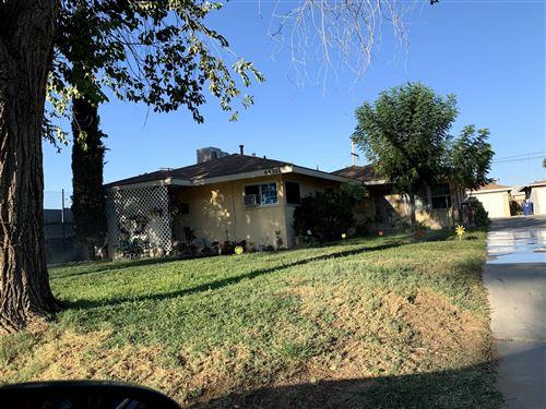 Photo of 43306 Cedar Avenue, Lancaster, CA 93534 (MLS # 20006137)