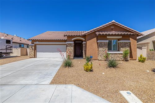 Photo of 44063 Coral Drive, Lancaster, CA 93536 (MLS # 20004142)