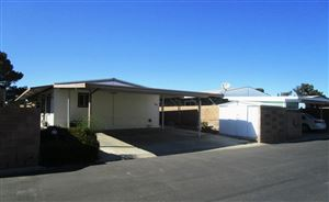 Photo of 48303 N. 20th Street West, Lancaster, CA 93534 (MLS # 19011145)