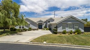Photo of 5909 Northridge Drive, Palmdale, CA 93551 (MLS # 19008151)