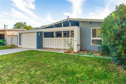 Photo of 44025 Gadsden Avenue, Lancaster, CA 93534 (MLS # 20006152)