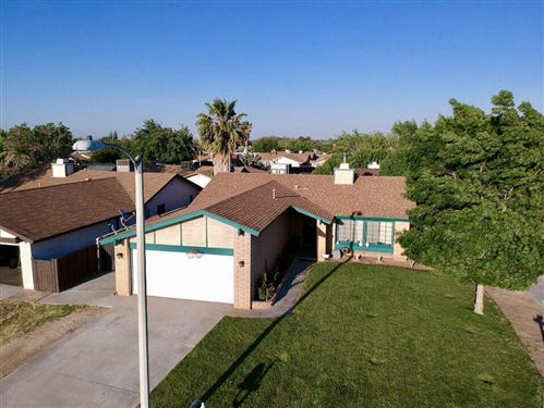 Photo of 37256 E 27th Street, Palmdale, CA 93550 (MLS # 19011161)