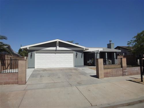 Photo of 37808 Rudall Avenue, Palmdale, CA 93550 (MLS # 20004173)