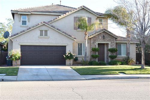 Photo of 3500 Tournament Drive, Palmdale, CA 93551 (MLS # 20006179)