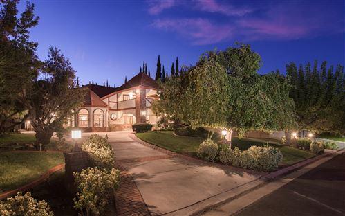 Photo of 41547 Nonpareil Drive, Palmdale, CA 93551 (MLS # 20009180)