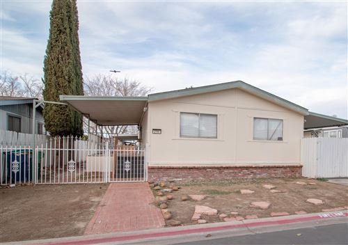 Photo of 3524 E Avenue R Spc, Palmdale, CA 93550 (MLS # 20000185)