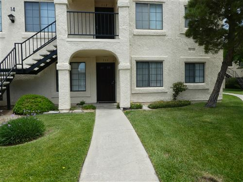 Photo of 2554 Olive Drive #111, Palmdale, CA 93550 (MLS # 20004186)