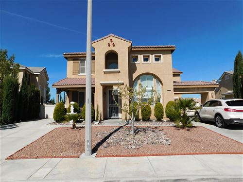Photo of 38141 Clermont Avenue, Palmdale, CA 93552 (MLS # 20006189)
