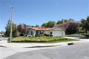 Photo of 38742 Laurie Lane, Palmdale, CA 93551 (MLS # 19010190)