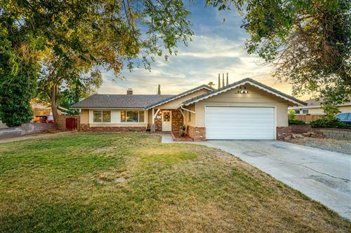 Photo of 44839 Kingtree Avenue, Lancaster, CA 93534 (MLS # 20006195)