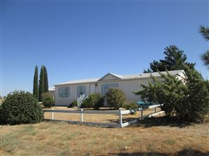 Photo of 49455 3 Points Road, Lancaster, CA 93536 (MLS # 19010197)