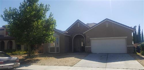 Photo of 37881 Avenida De Diego, Palmdale, CA 93552 (MLS # 20004206)