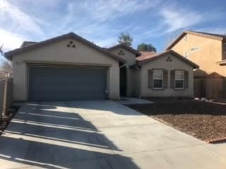Photo of 45327 Elm Avenue, Lancaster, CA 93534 (MLS # 21000206)