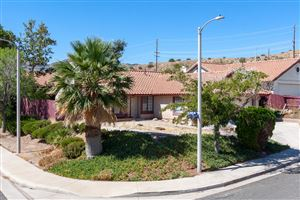 Photo of 516 White Cloud Ter, Palmdale, CA 93551 (MLS # 19009214)