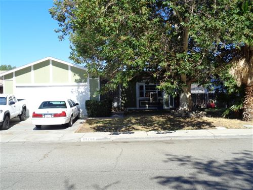 Photo of 43728 E 22nd Street, Lancaster, CA 93535 (MLS # 20006218)