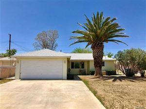 Photo of 38323 Rita Street, Palmdale, CA 93550 (MLS # 18012219)