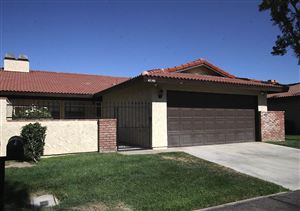 Photo of 43746 Mona Court, Lancaster, CA 93535 (MLS # 19009220)
