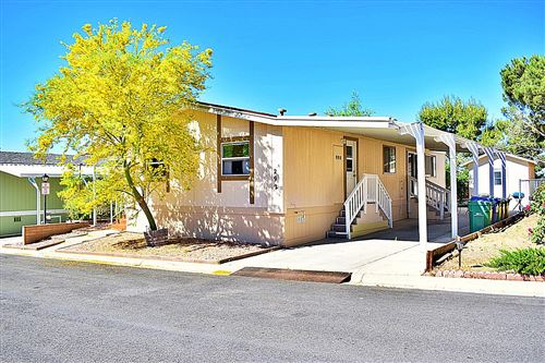 Photo of 40701 Rancho Vista Blvd, Palmdale, CA 93551 (MLS # 20004220)