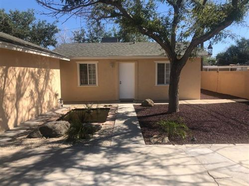 Photo of 612 W Oldfield Street, Lancaster, CA 93534 (MLS # 20004221)