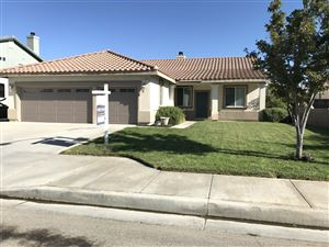 Photo of 6231 W Avenue J9, Lancaster, CA 93536 (MLS # 19009226)