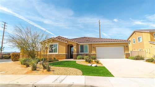Photo of 37841 Nova Avenue, Palmdale, CA 93552 (MLS # 20004228)