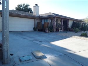 Photo of 37825 Princely Court, Palmdale, CA 93552 (MLS # 19009229)