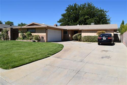 Photo of 38905 E 2nd Street, Palmdale, CA 93550 (MLS # 20006239)