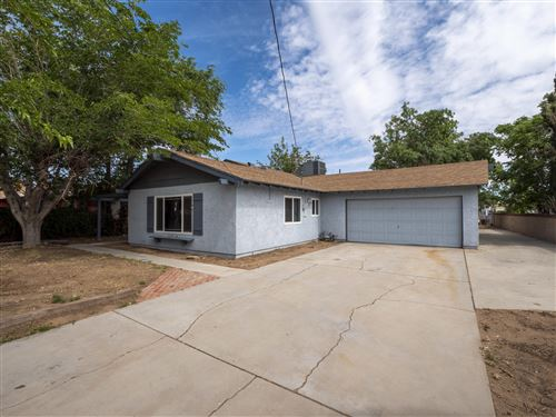 Photo of 4345 W Avenue L2, Lancaster, CA 93536 (MLS # 20004249)
