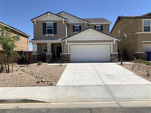 Photo of 2529 Mulberry Lane, Palmdale, CA 93551 (MLS # 20006250)