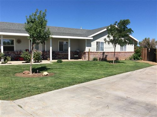 Photo of 5145 W Ave L, Lancaster, CA 93536 (MLS # 19012254)