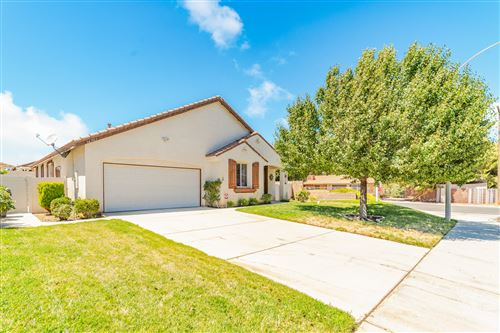Photo of 36761 James Place, Palmdale, CA 93550 (MLS # 20006255)