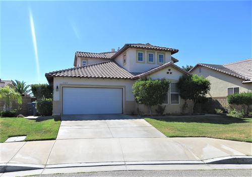 Photo of 43833 Chaparral Drive, Lancaster, CA 93536 (MLS # 20006263)