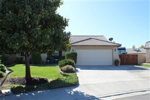 Photo of 45818 Trafalgar Court, Lancaster, CA 93534 (MLS # 19010268)