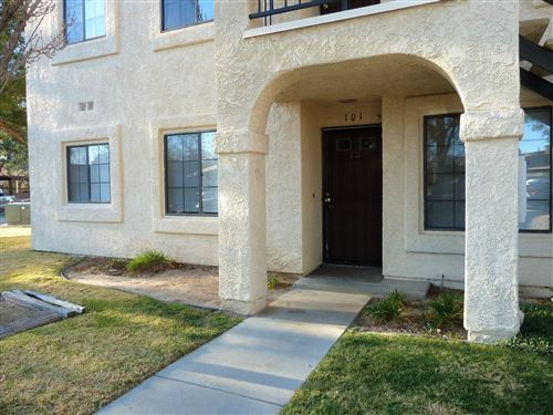 Photo of 2554 Olive Drive #101, Palmdale, CA 93550 (MLS # 20001273)