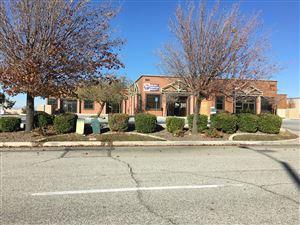Photo of 1061 W Avenue M-14, Palmdale, CA 93551 (MLS # 18013277)