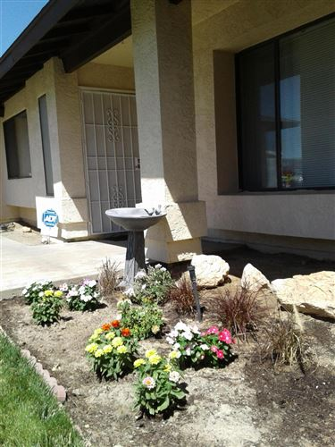 Photo of 37844 E Kingsly Court, Palmdale, CA 93552 (MLS # 20006279)