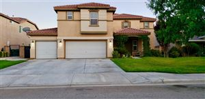 Photo of 4558 W K1, Lancaster, CA 93536 (MLS # 19009281)