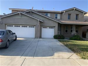 Photo of 4807 W Avenue J3, Lancaster, CA 93536 (MLS # 19009288)