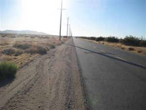 Photo of 110th St. Near Ave O-12, Palmdale, CA 93591 (MLS # 18011301)