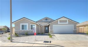 Photo of 5804 W Vahan Court, Lancaster, CA 93536 (MLS # 19009302)