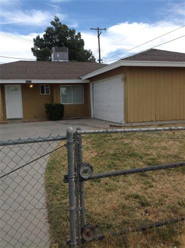 Photo of 45414 E 3rd Street, Lancaster, CA 93535 (MLS # 19012309)